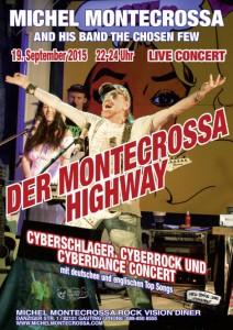2015-09-19_DerMontecrossaHighway