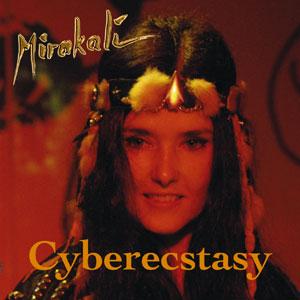 Cyberecstasy