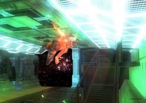 Cyborg-Starship-1