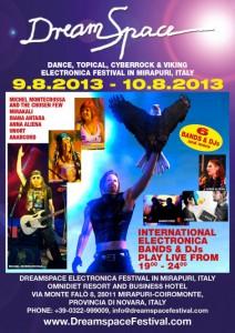 Dreamspace-Festival-Plakat-2013-470x664