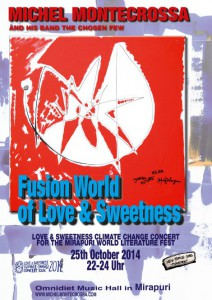 Fusion-World-of-Love-Sweetness-Plakat