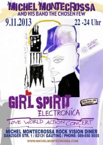Girl-Spirit-Electronica-Konzert-Plakat-470x664