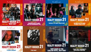 RealityRocker21_1-8-360x206