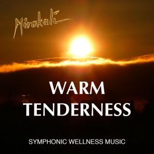 Warm-Tenderness-CD-Cover-vorne-1