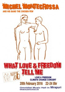 What-Love-Freedom-Tell-Me