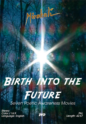 Birth-into-the-Future