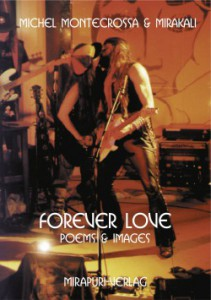 Forever-Love-Buch-250x355