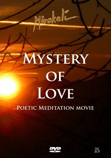 Mystery-of-Love-DVD-388x550