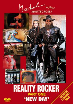 Reality-Rocker-1