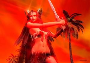 red-goddess-17