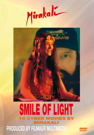 Smile-Of-Light