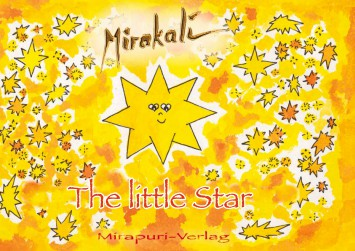 The-Little-Star-355x251