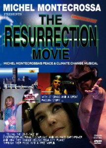 The-Resurrection-Movie-255x355