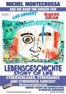 Lebensgeschichte-3-Konzert-Plakat-