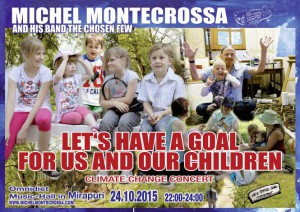 Lets-have-a-goal-for-us-and-our-children-2