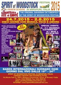 Spirit-of-Woodstock-15b-Plakat-englisch