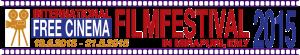 filmfestival logo 2015