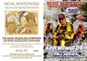 Die-Maria-Magdalena-Symphonie-Mirapuri-2015-Plakat