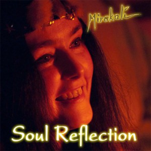 Soul-Reflection