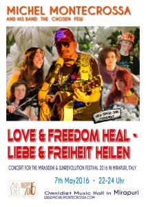 Love-Freedom-Heal